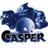 Casper HomeStudio