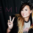 lovaticgirl10