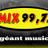 MIX FM 99.7