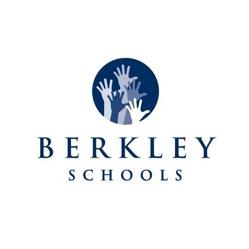 Berkley.