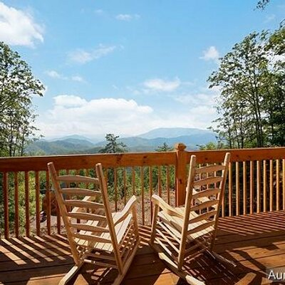 vacations mountains hot smoky a about things love cabins from of cabin spring view the rental we smokey mountain gorgeous blog tub in