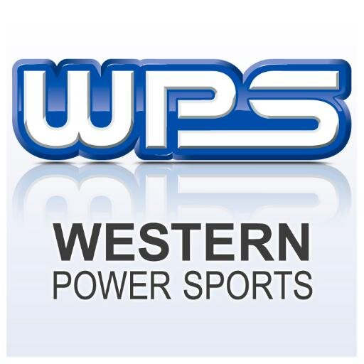 Western Power Sports 63