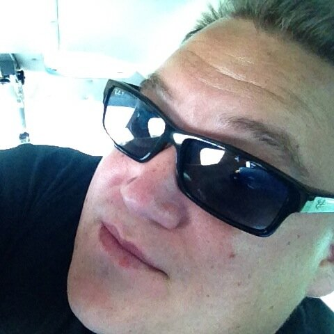 Chris DJ DeJoseph (@chrisdejoseph) | Twitter