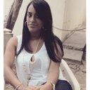 Nelfa Diaz (@0523Nelfa) Twitter