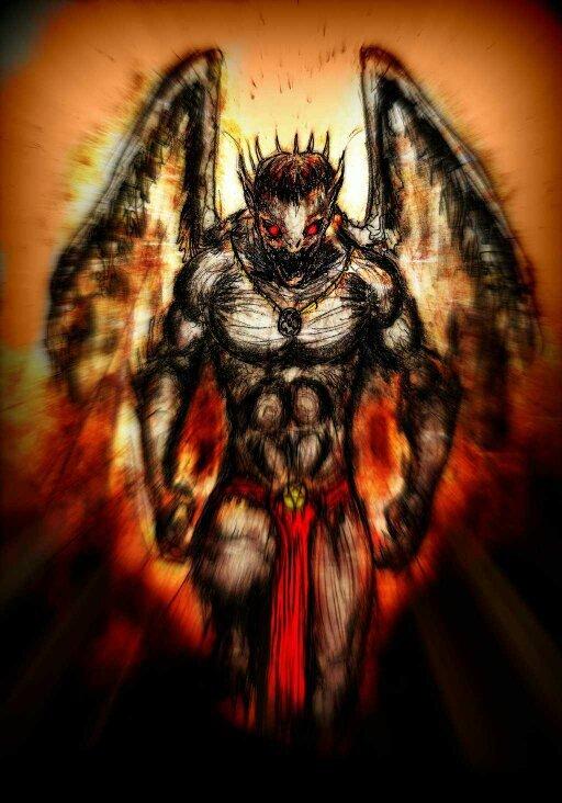Vampire Lord At Vamplord666 Twitter