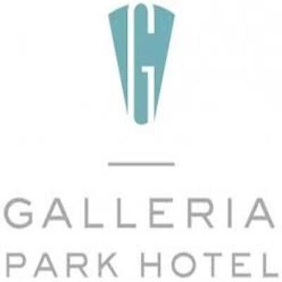 @GalleriaPark