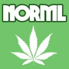 National Organization for Reform of Marijuana Laws (NORML)