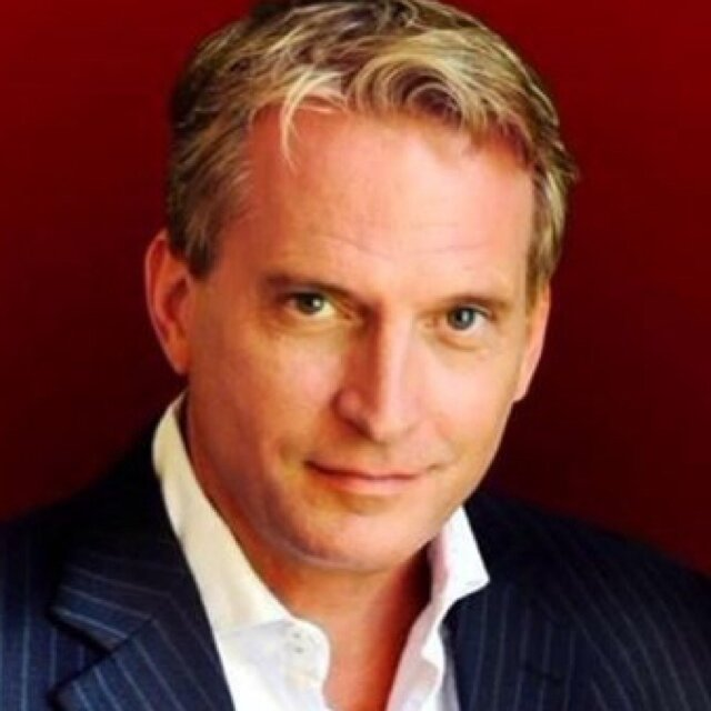 rex smith let make a memory