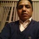 Juan Salvador (@050868Juan) Twitter