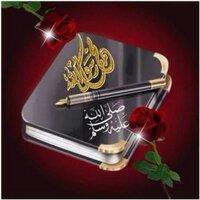 al_masa66