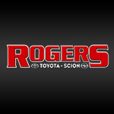 Rogers Toyota Lewiston >> Rogers Toyota Scion Rogerstoyota1 Twitter
