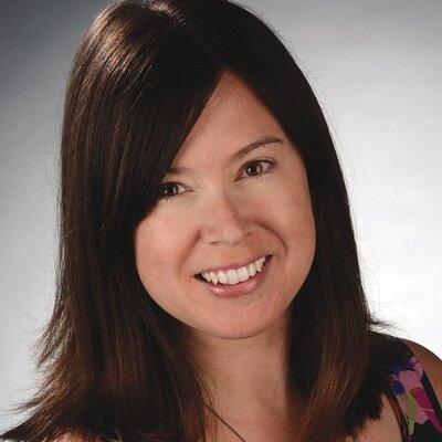 Erin McPhee on Muck Rack