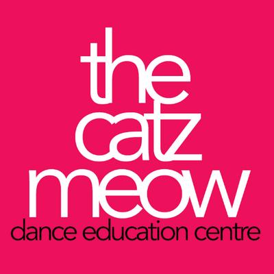 Catz meow