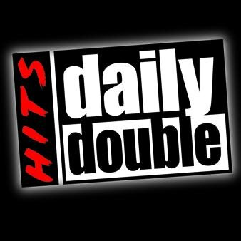 HITS Daily Double Social Profile