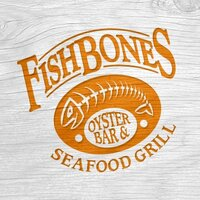 Fishbones | Social Profile