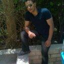 alaa osamas (@01129240565) Twitter