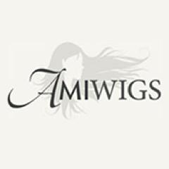 AmiWigs Ltd