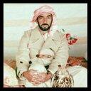 ولد زايد (@0502370443) Twitter