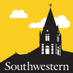 Twitter Profile image of @SouthwesternU