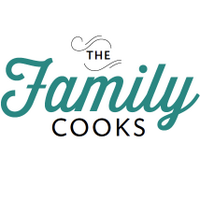 The Family Cooks | Social Profile