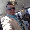 Alexander Orozco (@alexoro30) Twitter