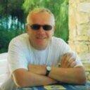 Peter Culshaw (@PeterCulshaw) Twitter