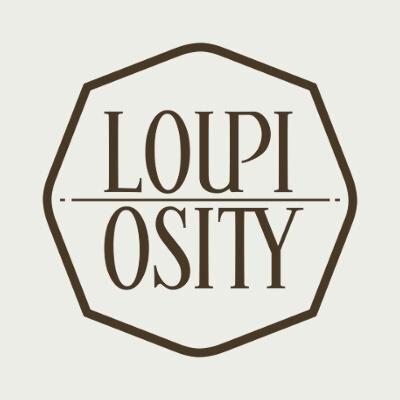Loupiosity