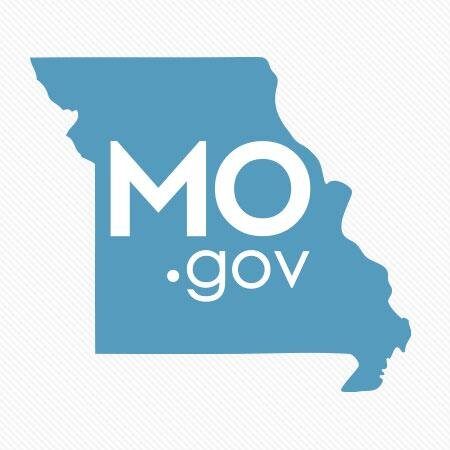 State of Missouri Social Profile