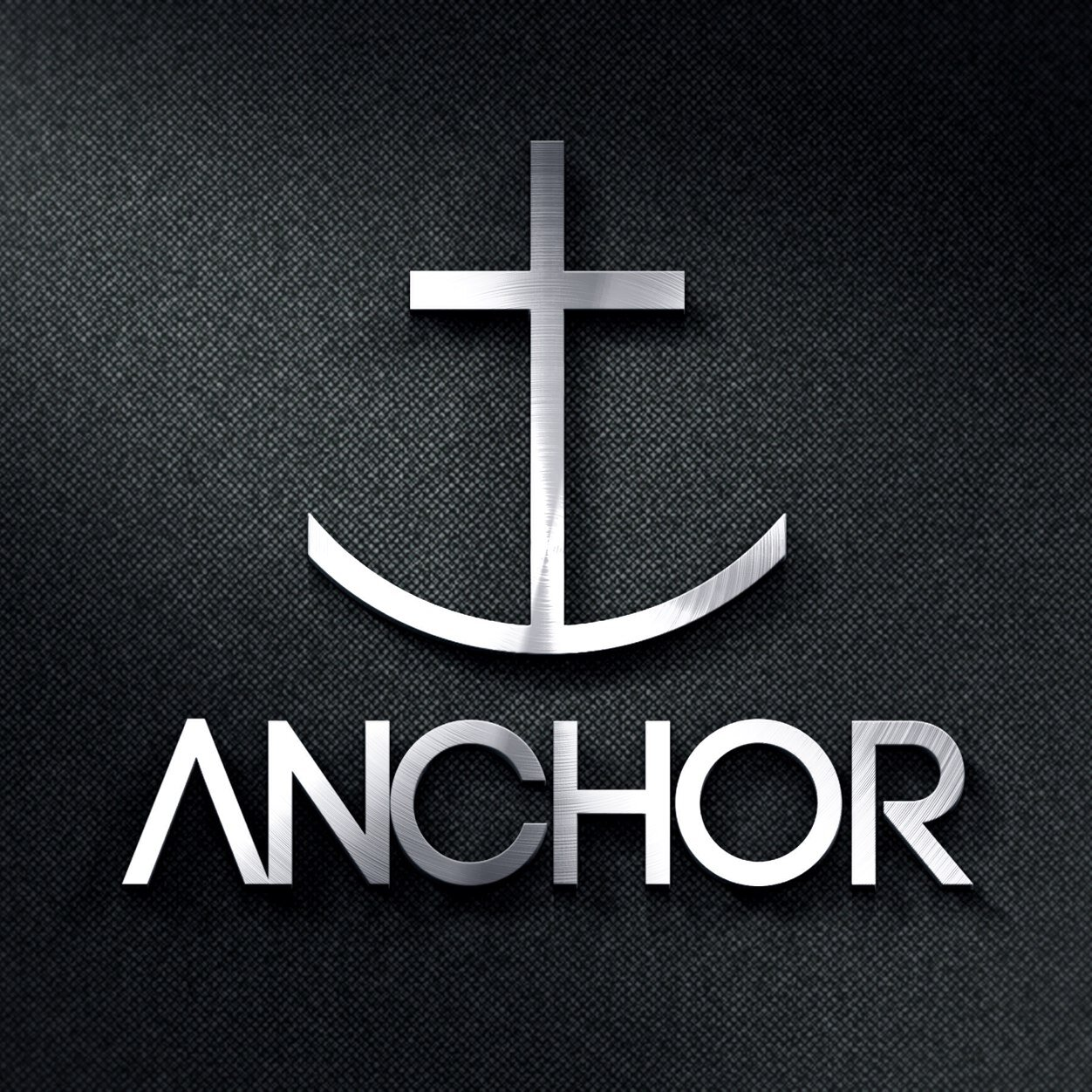 Anchor anchorlive twitter anchor biocorpaavc Choice Image