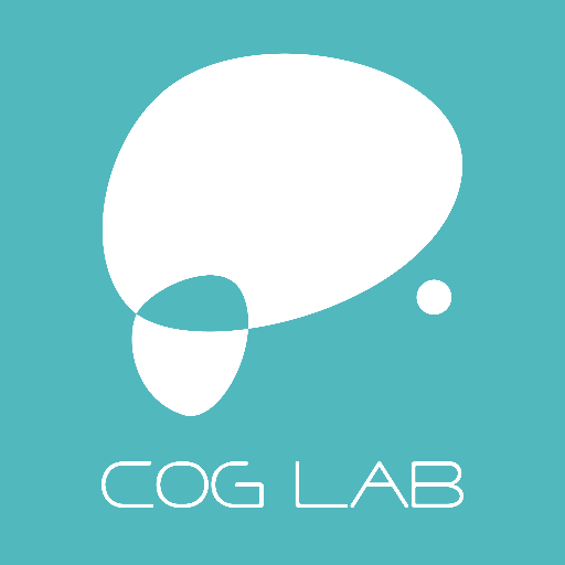coglab Coglab runs on windows 8, windows 7, windows xp, and windows 2000 taking advantage of the wide range of features available in windows programming, coglab can present more dynamic and complex stimuli than was ever previously possible.