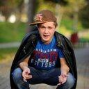 Дмитрий Фабиянов (@097146665109714) Twitter