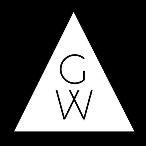 @GypsyWarrior