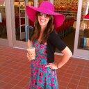Abby Price - @Abbyrs - Twitter