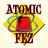AtomicFez retweeted this
