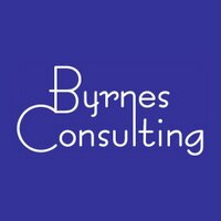 Byrnes Consulting