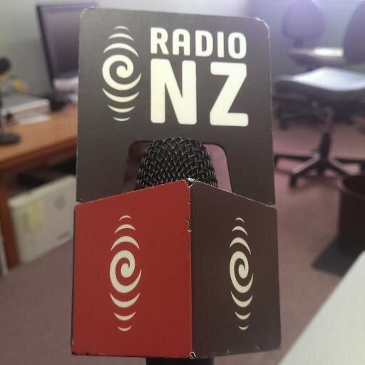 @RadioNZ_HB