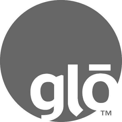 @glotherapeutics