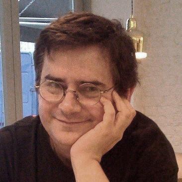 @Mark_Beech