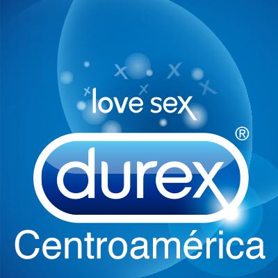 @DurexCAM