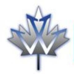 Vellore Woods P.S. Woodbridge, Ontario, Canada