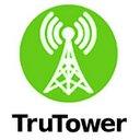 Photo of TruTower's Twitter profile avatar