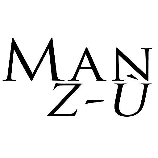 @samuelemanzoni