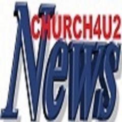 CHURCH DAILY NEWS