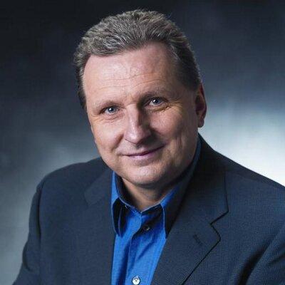 Ulf Mattsson