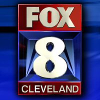 fox8news | Social Profile