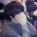 せきゆう (@05yusuke04) Twitter