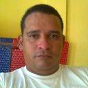 ALEXANDER GUERRA (@0123ALEXANDER) Twitter
