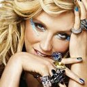 ke$ha is hot (@081720b70b52473) Twitter