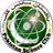 Pakistan ScienceClub