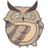 Fukuroudou_8's icon